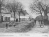 1904-zicht-in-t-kerkblok