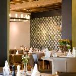 Schaliënhuis - taverne 7