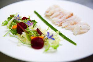 catering traiteur restaurant schalienhuis