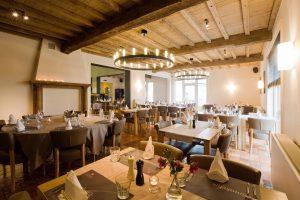 Restaurant Taverne Schalienhuis